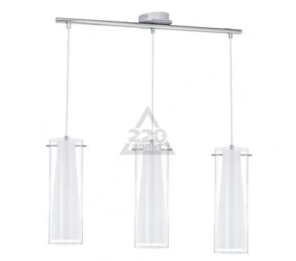 Светильник подвесной EGLO 89833-EG PINTO