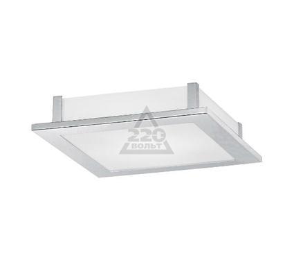 Светильник настенно-потолочный EGLO 85093-EG AURIGA