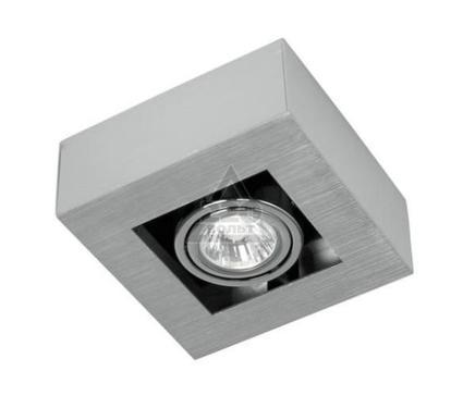 Светильник настенно-потолочный EGLO 89075-EG LOKE