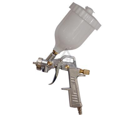 Краскопульт пневматический FUBAG G600/1.5 HP