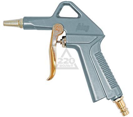 Пистолет продувочный FUBAG DG150/4