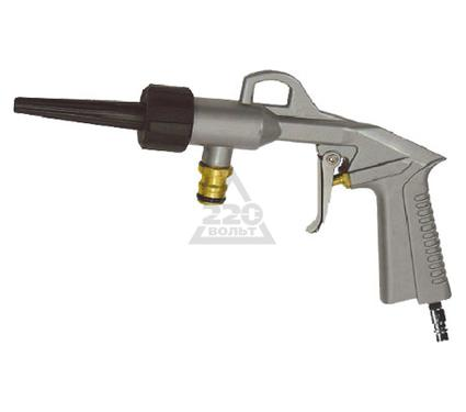 Пистолет промывочный FUBAG WG180/6