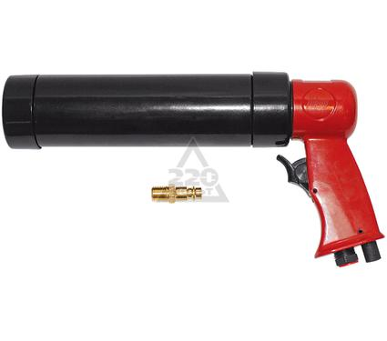 Пистолет для герметика FUBAG PG50/5