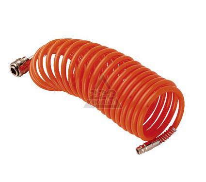 Шланг спиральный для пневмоинструмента FUBAG 170024