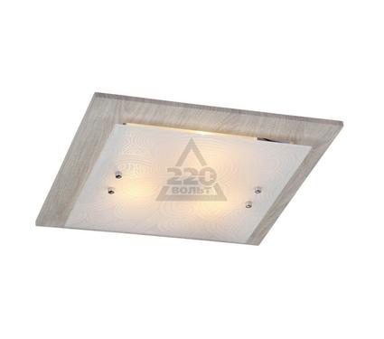 Светильник настенно-потолочный MAYTONI CL813-03-W