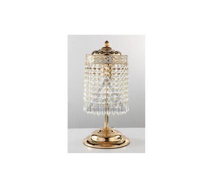 Лампа настольная MAYTONI DIA750-WB11-WG