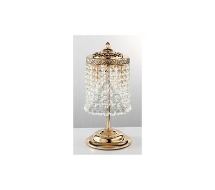 Лампа настольная MAYTONI BA783-WB2-G