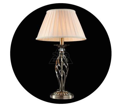 Лампа настольная MAYTONI ARM247-00-R