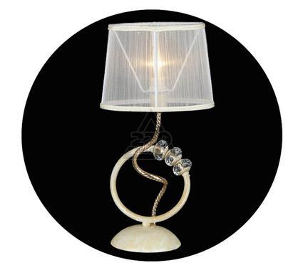 Лампа настольная MAYTONI ARM014-11-G