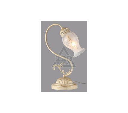 Лампа настольная MAYTONI ARM321-11-G
