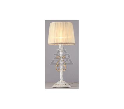 Лампа настольная MAYTONI ARM290-11-G