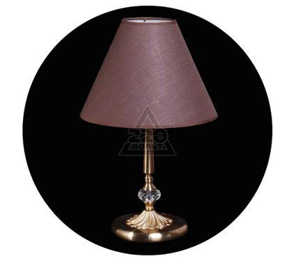 Лампа настольная MAYTONI CL0100-00-R