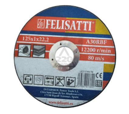 ���� �������� FELISATTI 921150170