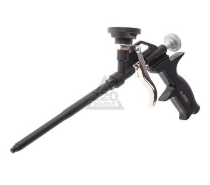 Пистолет для монтажной пены PMT P99