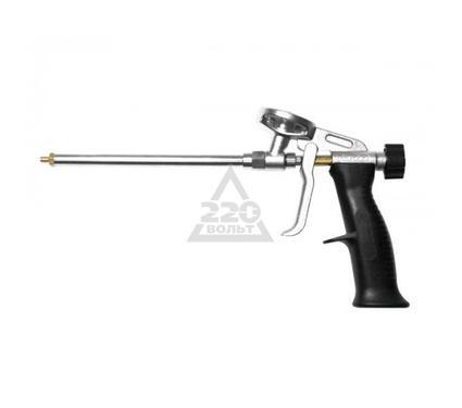 Пистолет для монтажной пены PMT ECO FOAM