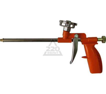 Пистолет для монтажной пены UNICRAFT GMBH универсал 115