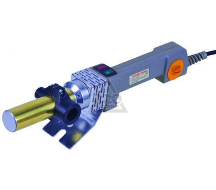 Аппарат для сварки пластиковых труб ЭНЕРГОМАШ СТ-72180
