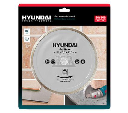 ���� �������� HYUNDAI 206109
