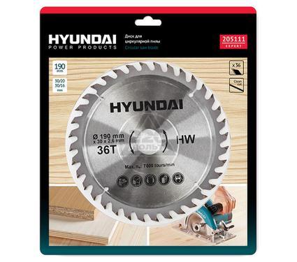 ���� ������� �������������� HYUNDAI 205111