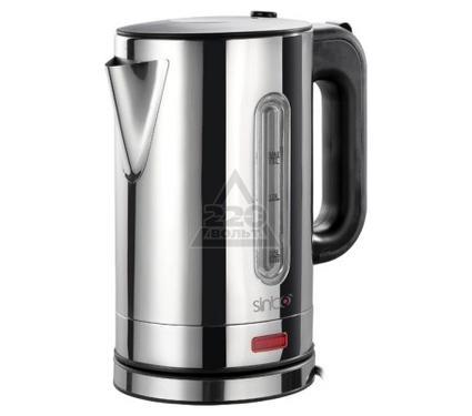 Чайник SINBO SK 2369