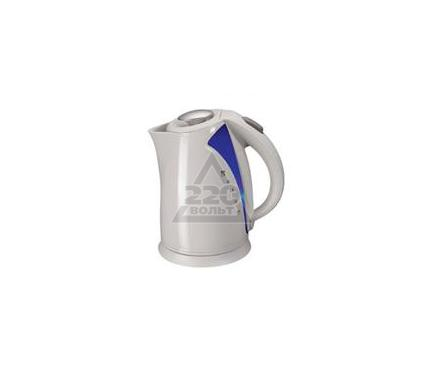 Чайник VES 2003