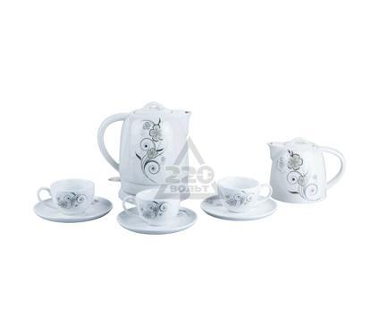 Чайник VES 2101