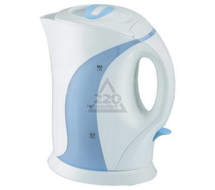 Чайник VES 1011