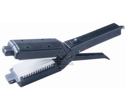 Выпрямитель для волос VES V-HD20
