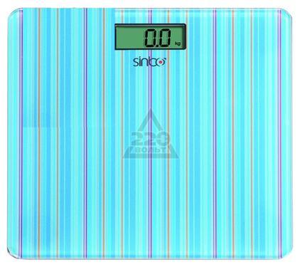 Весы напольные SINBO SBS 4427