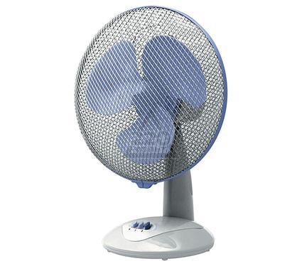 Вентилятор VES VD-252 В