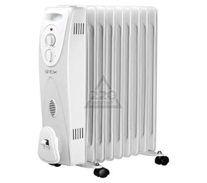 Радиатор SINBO SFH-3375