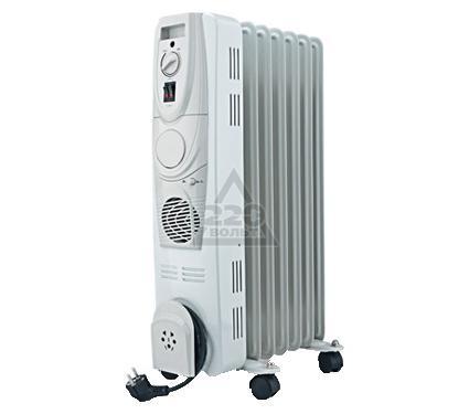 Радиатор VES TRG7 SF турбо