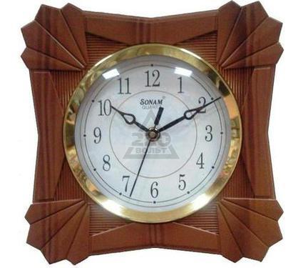 Часы настенные SONAM 1437