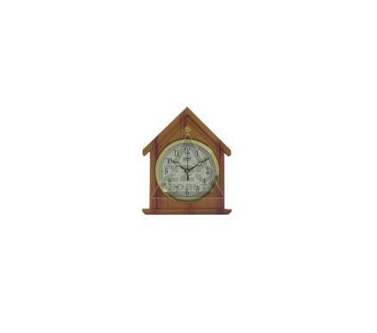 Часы настенные SONAM 3097