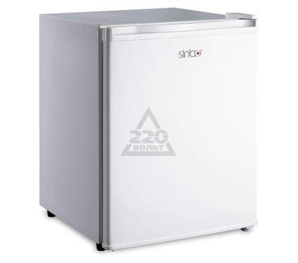 Холодильник SINBO SR55