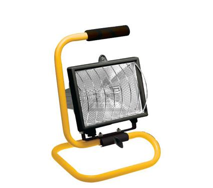 Прожектор NAVIGATOR 500Вт NFL-PH2-500-R7s/BLY