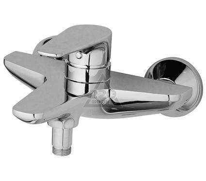 Смеситель для ванной AM PM F5010000 Inspire