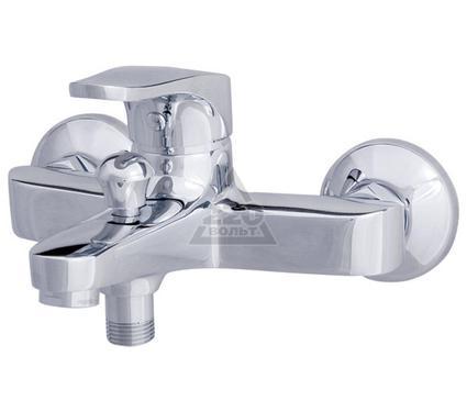 Смеситель для ванны AM PM F8510000 Joy
