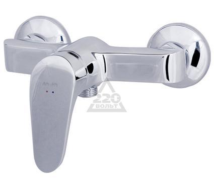 Смеситель для ванны AM PM F8520000 Joy
