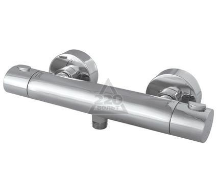 Смеситель термостатический AM PM F7540000 Sense