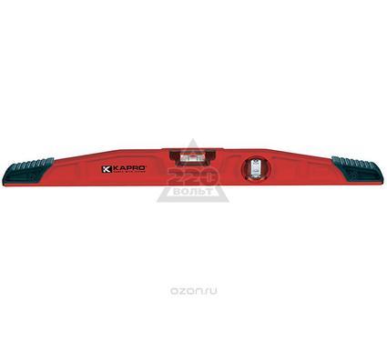Уровень пузырьковый KAPRO 930-10-40
