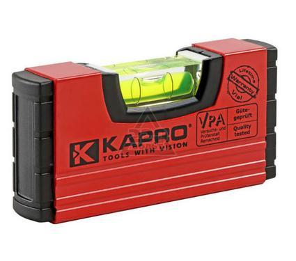 Уровень пузырьковый KAPRO 246