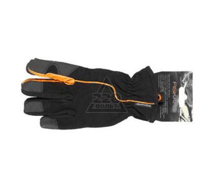 Перчатки ПВХ FISKARS 160004