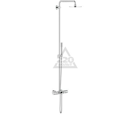 ������� ������� GROHE Rainshower System 210 27641000