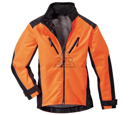 Куртка STIHL RAINTEC