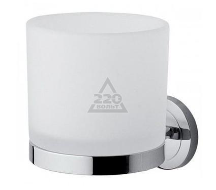 Стакан для зубных щеток AM PM A4034300 Serenity