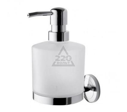 Дозатор для жидкого мыла AM PM A4036900 Serenity