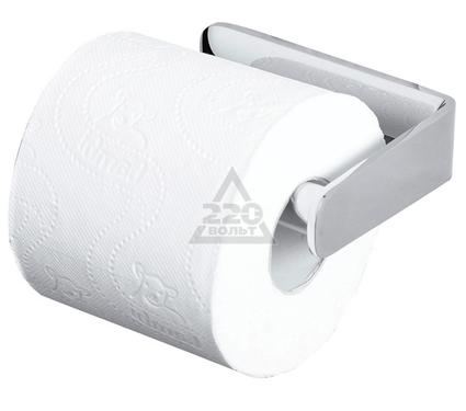 Держатель для туалетной бумаги AM PM A5034100 Inspire