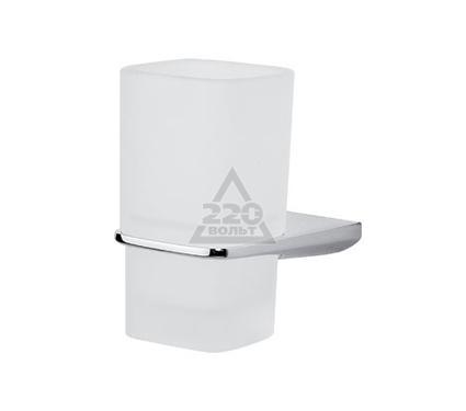 Стакан для зубных щеток AM PM A5034300 Inspire