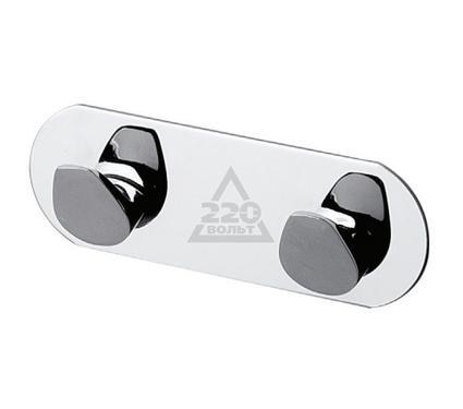 Крючок AM PM A5035600 Inspire